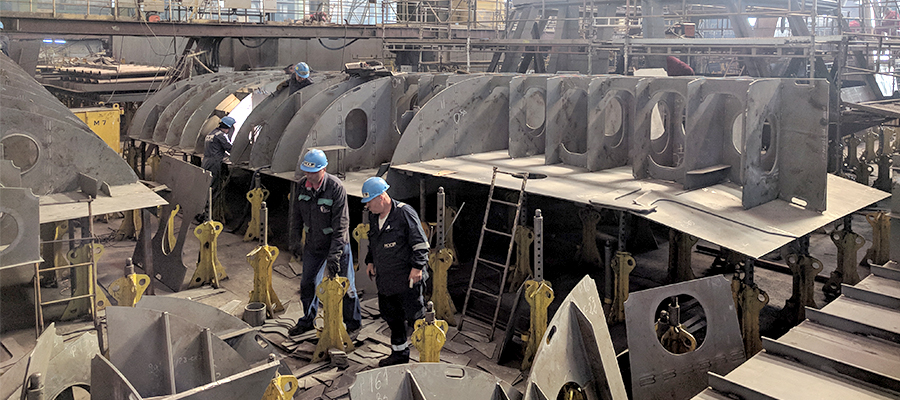 shipbuilding01-bsoc