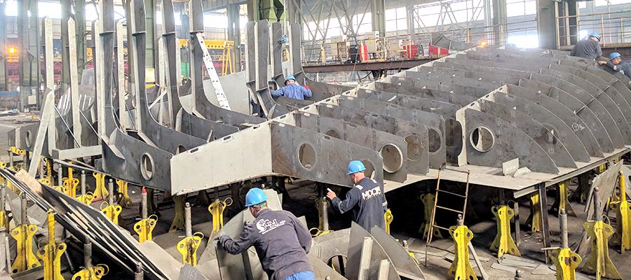 shipbuilding02-bsoc