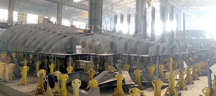 shipbuilding03-bsoc