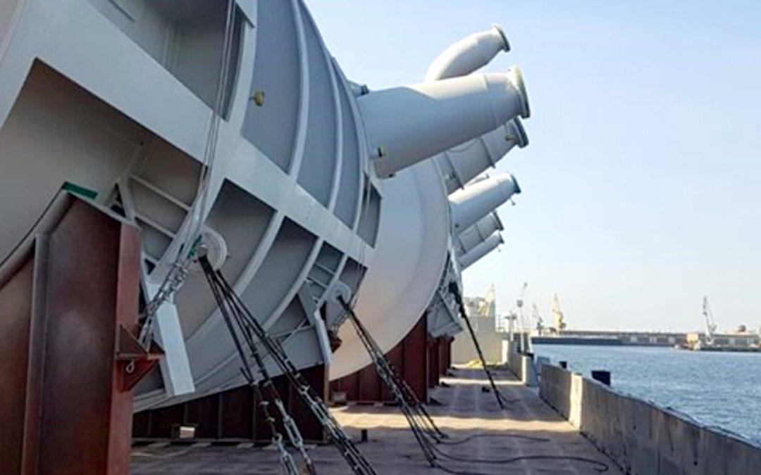 Marine Assurance Services